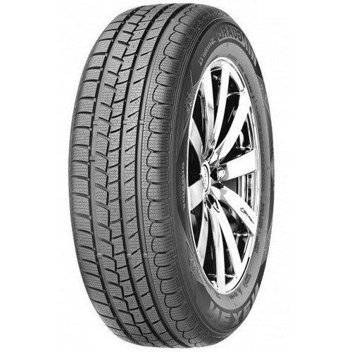 Зимняя  шина Roadstone EUROVIS AlpinE WH1 205/55 R16 91H