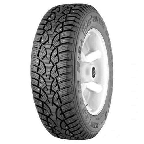 Зимняя  шина Pirelli Winter CINTURATOK1 195/65 R15 91H