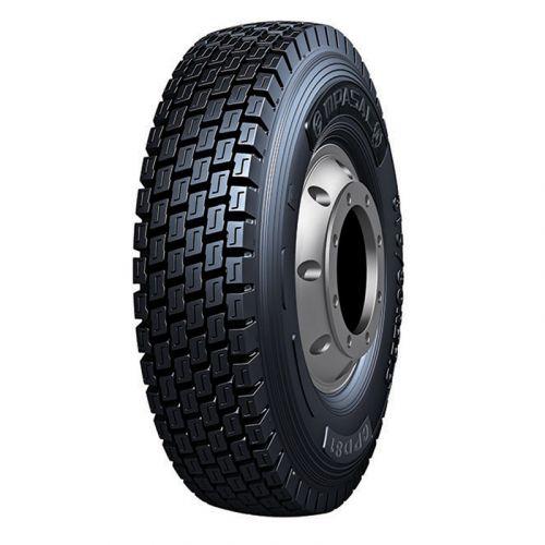 Всесезонная  шина Compasal CPD81 11/ R22.5 146/143K