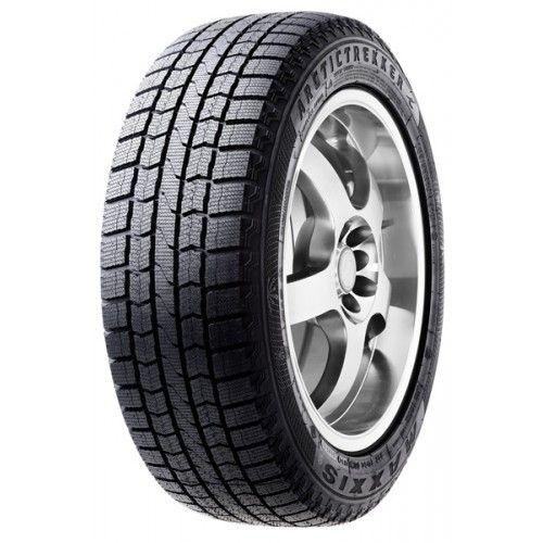 Зимняя  шина Maxxis SP3 205/55 R16 91T