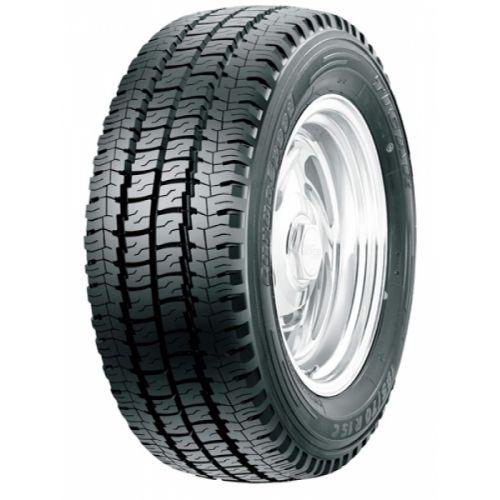 Летняя  шина Tigar Cargo Speed 215/65 R16 109/107R