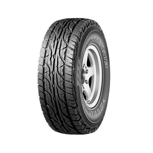 Летняя  шина Dunlop Grandtrek AT3 225/70 R16 103T
