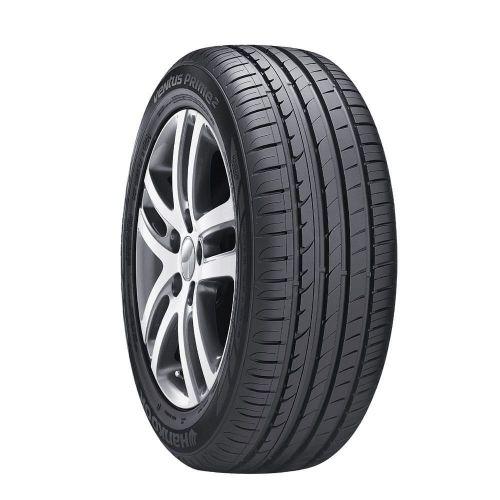 Летняя  шина Hankook Ventus Prime2 K115 235/65 R17 104H