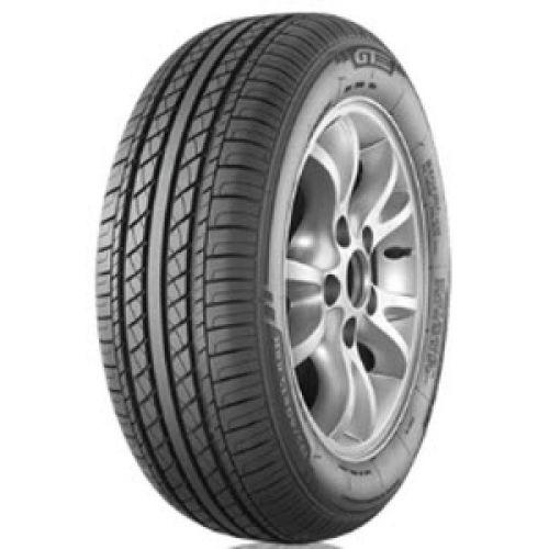 Летняя  шина GT Radial Champiro VP1 195/65 R15 91T