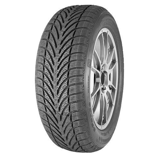 Зимняя шина BFGoodrich G-Force Winter 2 235/45 R18 98V  (608881)