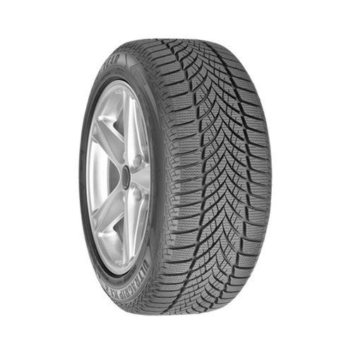 Зимняя шина Goodyear UG ICE 2 MS XL 205/55 R16 94T  (541347)
