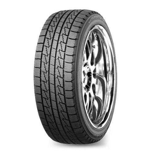 Зимняя шина Roadstone Winguard Ice 195/50 R15 82Q  (11804)