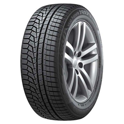 Зимняя шина Hankook Winter i*cept Evo 2 SUV W320A 315/35 R20 110V  (1019201)