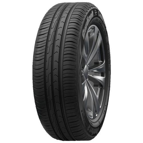 Летняя шина Cordiant Comfort 2 205/60 R16 96H  (650853069)
