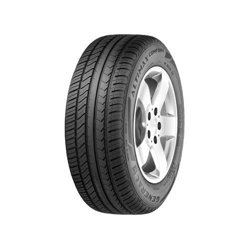 Летняя шина General Tire Altimax Comfort 195/65 R15 91H  (1552477)