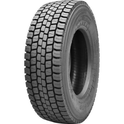 Всесезонная шина GiTi GDR638 235/75 R17.5 132/130M  (TTS238020)