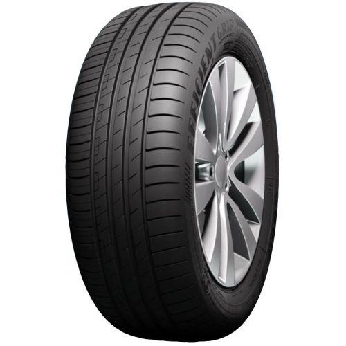 Летняя шина Goodyear EFFIGRIP PERF 215/65 R16 98H  (539254)