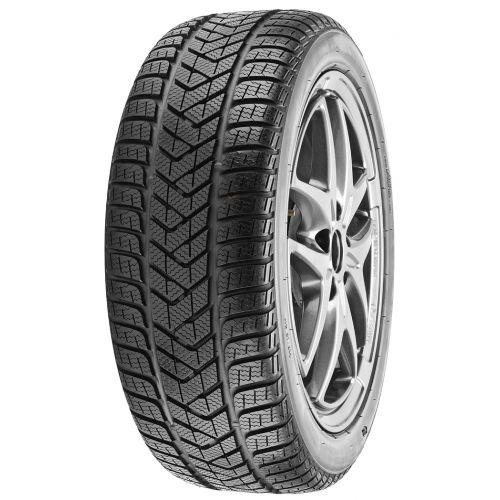 Зимняя шина Pirelli WSZ s3 XL J 255/35 R20 97W  (2515800)
