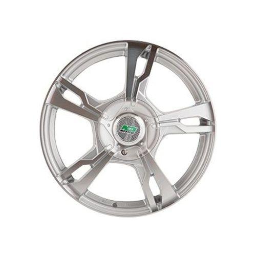 Литой диск Nitro Y9113 R15 6.0J PCD 4x108.0 ET27.0 DIA 65.1 (41012147)