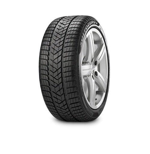 Зимняя  шина Pirelli Winter Sottozero 3 215/55 R18 99V