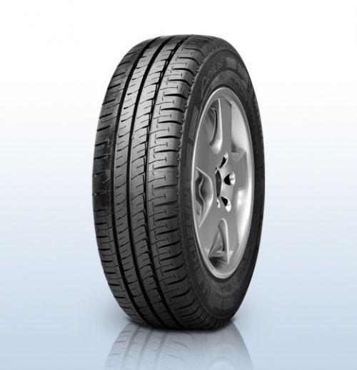 Летняя  шина Michelin Agilis 215/75 R16 116/114R