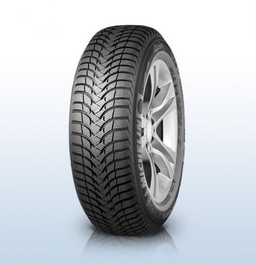 Зимняя  шина Michelin Alpin A4 175/65 R15 84T