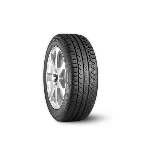 Зимняя  шина Michelin Pilot Alpin PA4 225/35 R19 88W