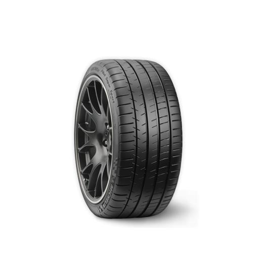 Летняя  шина Michelin Super Sport 265/40 R19 102Y