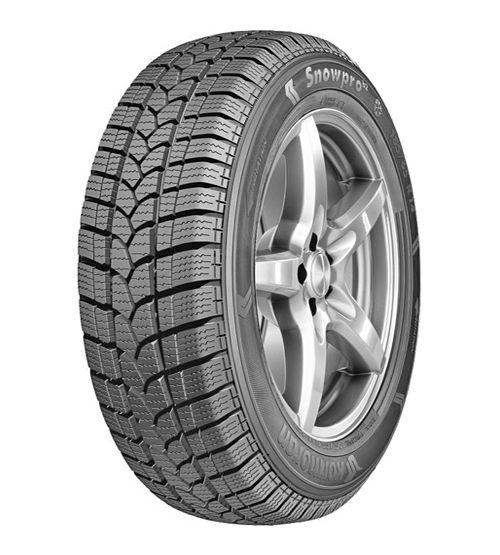 Зимняя  шина Kormoran Snowpro b4 205/55 R16 94H