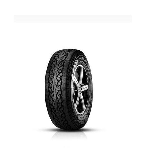 Зимняя шипованная шина Pirelli Chrono Winter 235/65 R16 115R