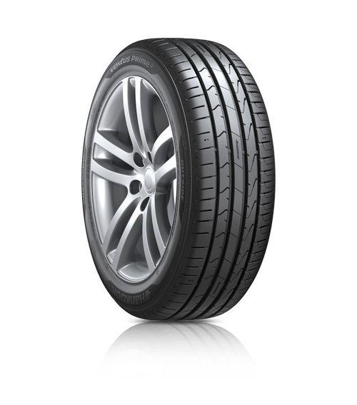 Летняя  шина Hankook Ventus Prime 3 K125 195/65 R15 91V