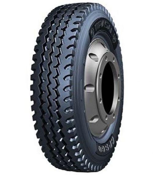 Летняя  шина Compasal CPS60 11/ R20 152/149K