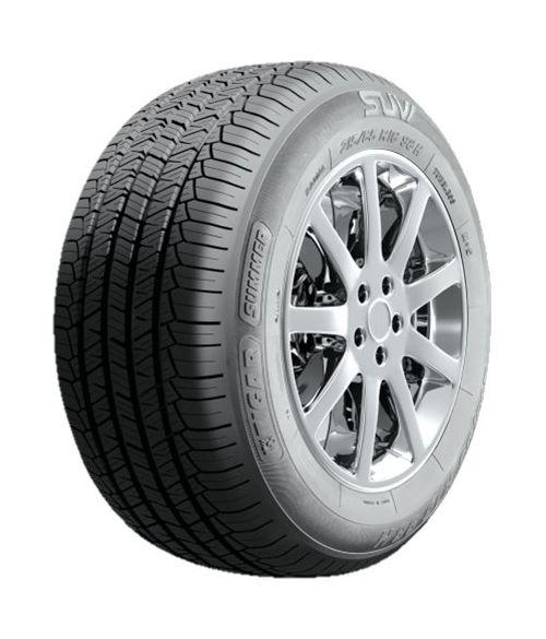 Летняя  шина Tigar SUV Summer 225/70 R16 103H