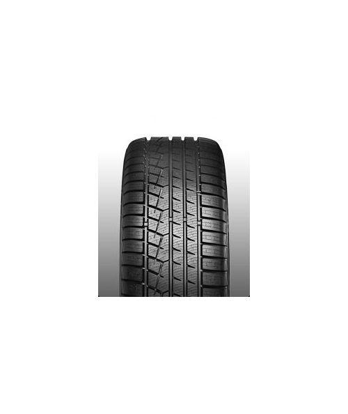 yokohama christian singles Velkommen til yokohama danmark as find dine næste dæk hos os yokohama tilbyder high performance dæk med lavt brændstofforbrug.