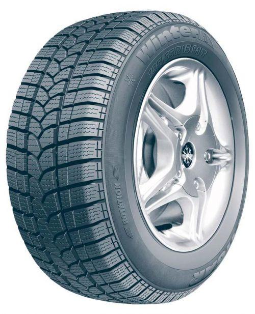 Зимняя  шина Tigar Winter 1 175/65 R14 82T