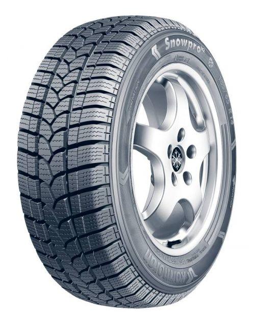 Зимняя  шина Kormoran Snowpro b2 185/65 R14 86T