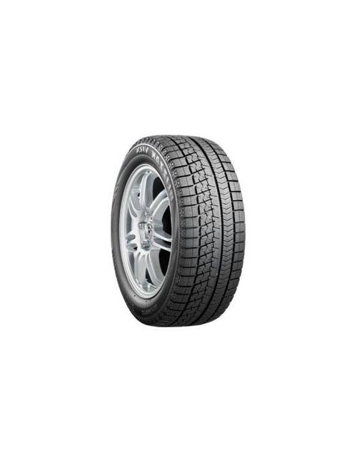 Зимняя  шина Bridgestone Blizzak VRX 215/55 R18 95S