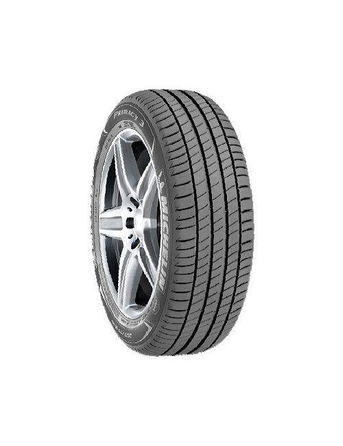 Летняя  шина Michelin Primacy 3 205/55 R17 91W  RunFlat