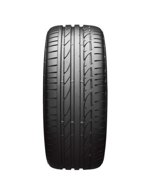 Летняя  шина Bridgestone Potenza S001 255/45 R18 103Y
