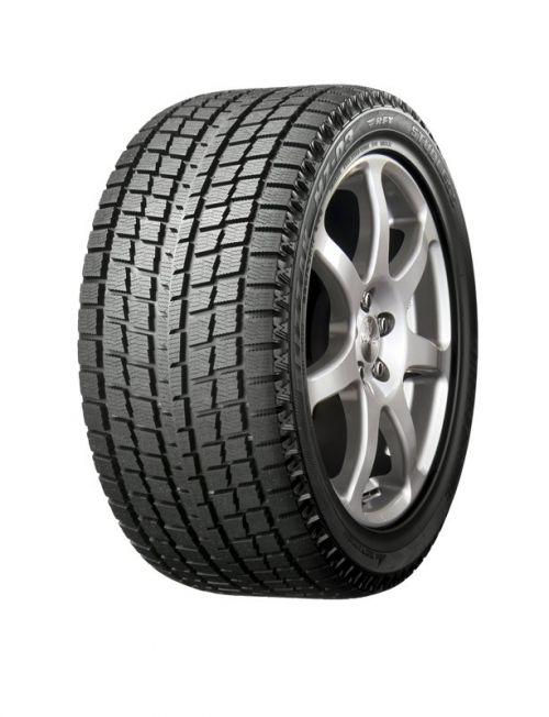 Зимняя  шина Bridgestone Blizzak RFT 205/55 R16 91Q  RunFlat