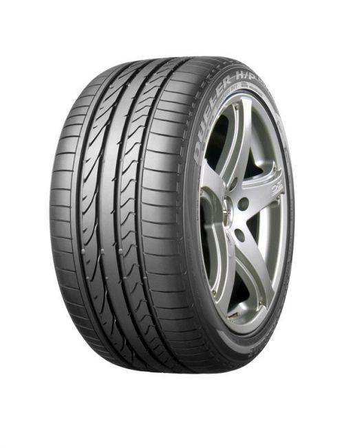 Летняя шина Bridgestone Dueler H/P Sport 235/65 R17 108V  (PSR1086103)