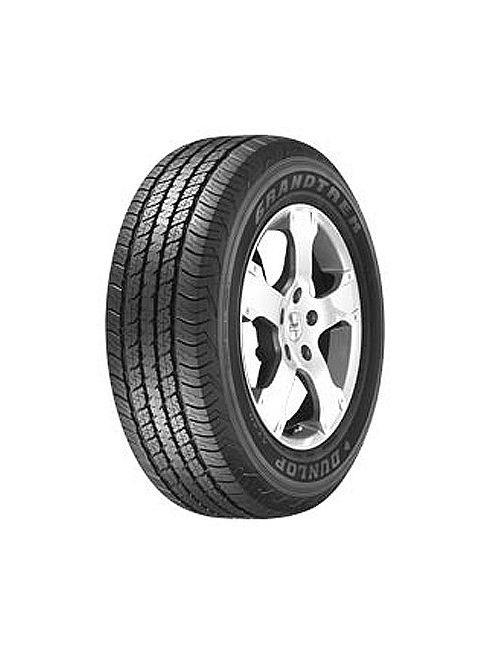Летняя  шина Dunlop GrandTrek AT20 225/70 R17 108S