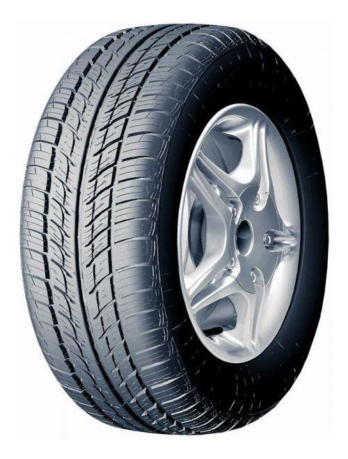Летняя  шина Tigar Sigura 295/30 R20 101Y
