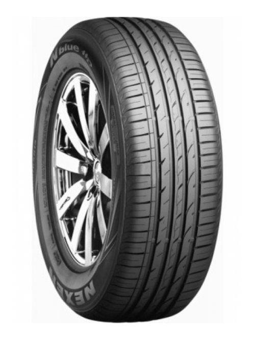 Летняя  шина Nexen Nblue HD Plus 235/55 R17 99V