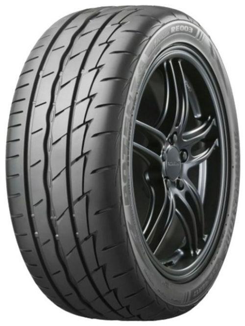 Летняя  шина Bridgestone Potenza RE003 Adrenalin 265/35 R18 97W