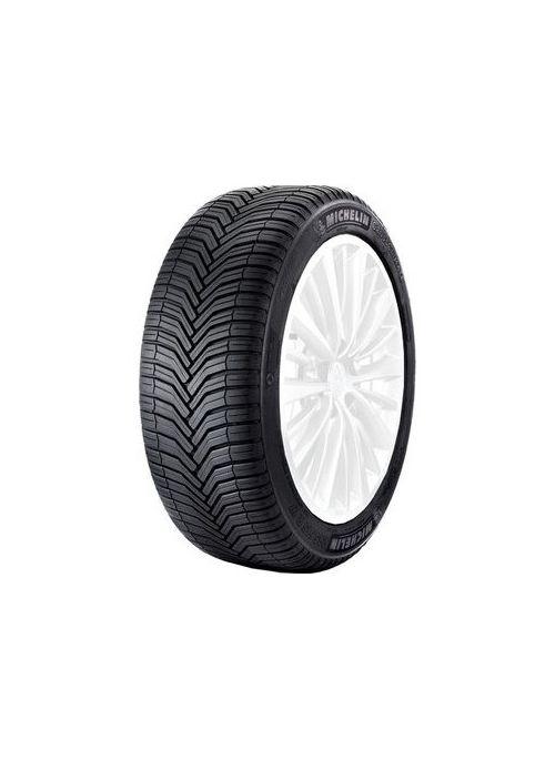 Летняя  шина Michelin CrossClimate 225/45 R17 94W