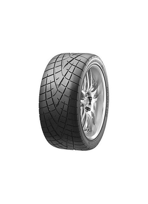 Летняя  шина Toyo Proxes R1R 195/55 R15 85V