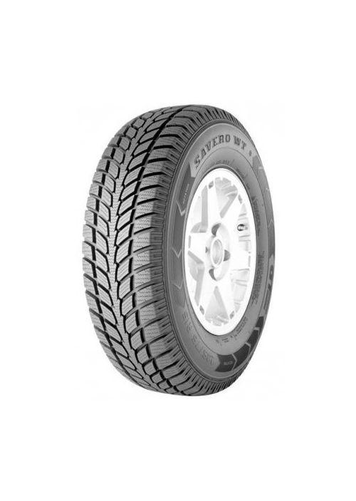 Зимняя  шина GT Radial Savero WT 265/70 R16 112T