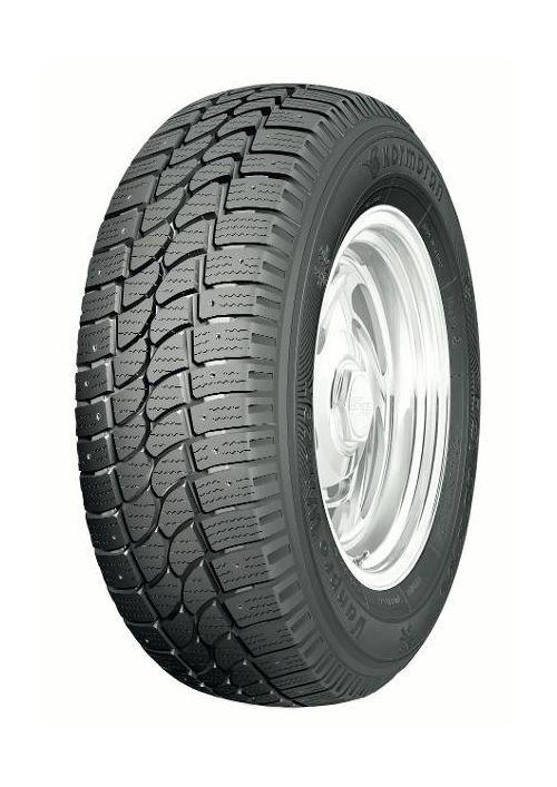 Зимняя шипованная шина Kormoran Vanpro Winter 185/ R14 102/100R  (289218)