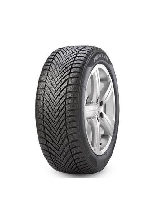 Зимняя  шина Pirelli Cinturato Winter 205/55 R17 95T