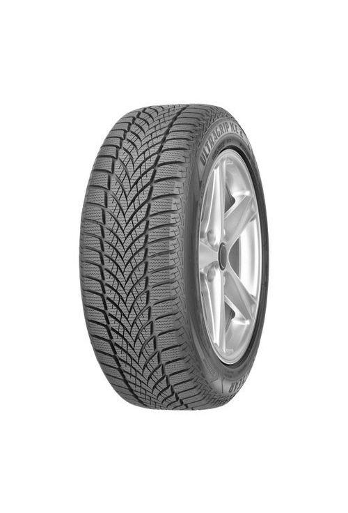 Зимняя  шина Goodyear UltraGrip Ice 2 195/65 R15 95T