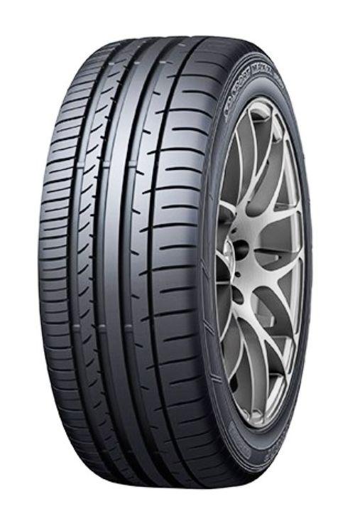 Летняя  шина Dunlop SP Sport Maxx050+ 205/55 R16 94W