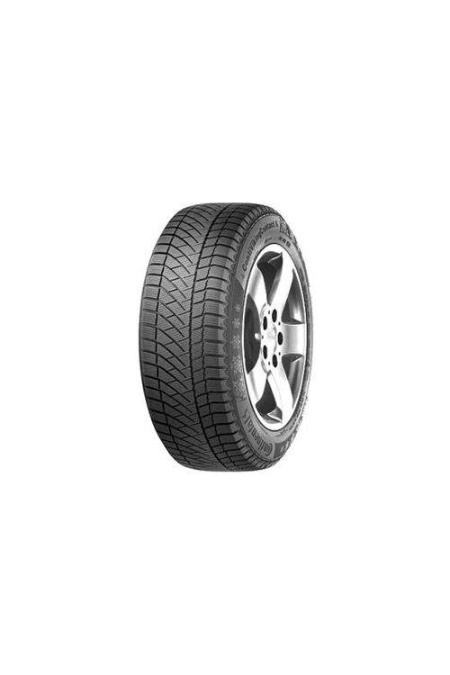 Зимняя  шина Continental ContiVikingContact 6 185/65 R15 92T