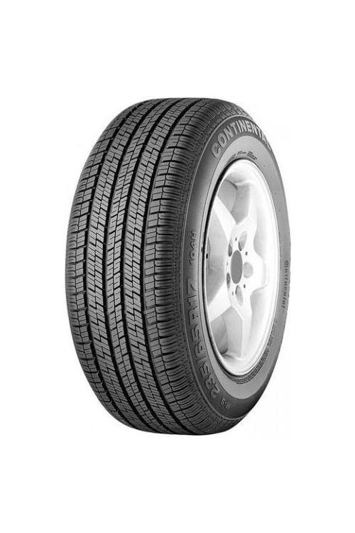 Летняя  шина Continental Conti4x4Contact 225/70 R16 102H