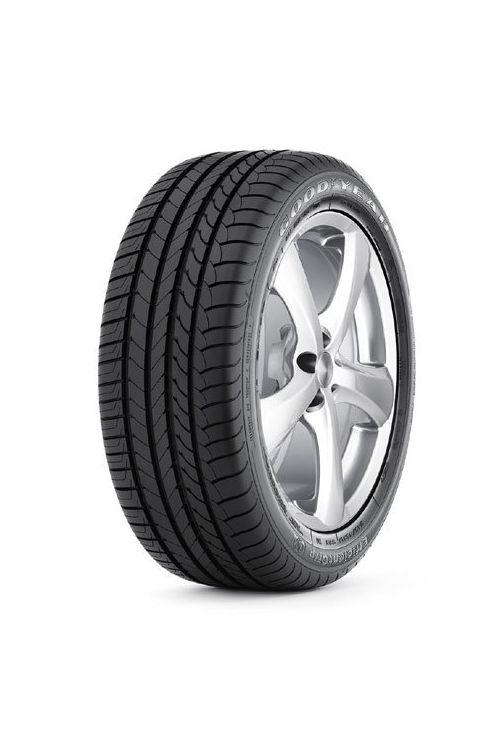 Летняя  шина Goodyear EfficientGrip 205/55 R16 91V  RunFlat